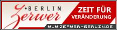 Zerwer-Berlin.de